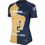 Pumas UNAM Women's Third Jersey 20/21 (Customizable)