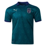 Italy Third jersey 2020 (Customizable)