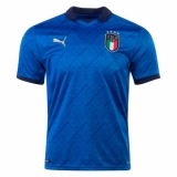 Italy Home jersey 2020 (Customizable)